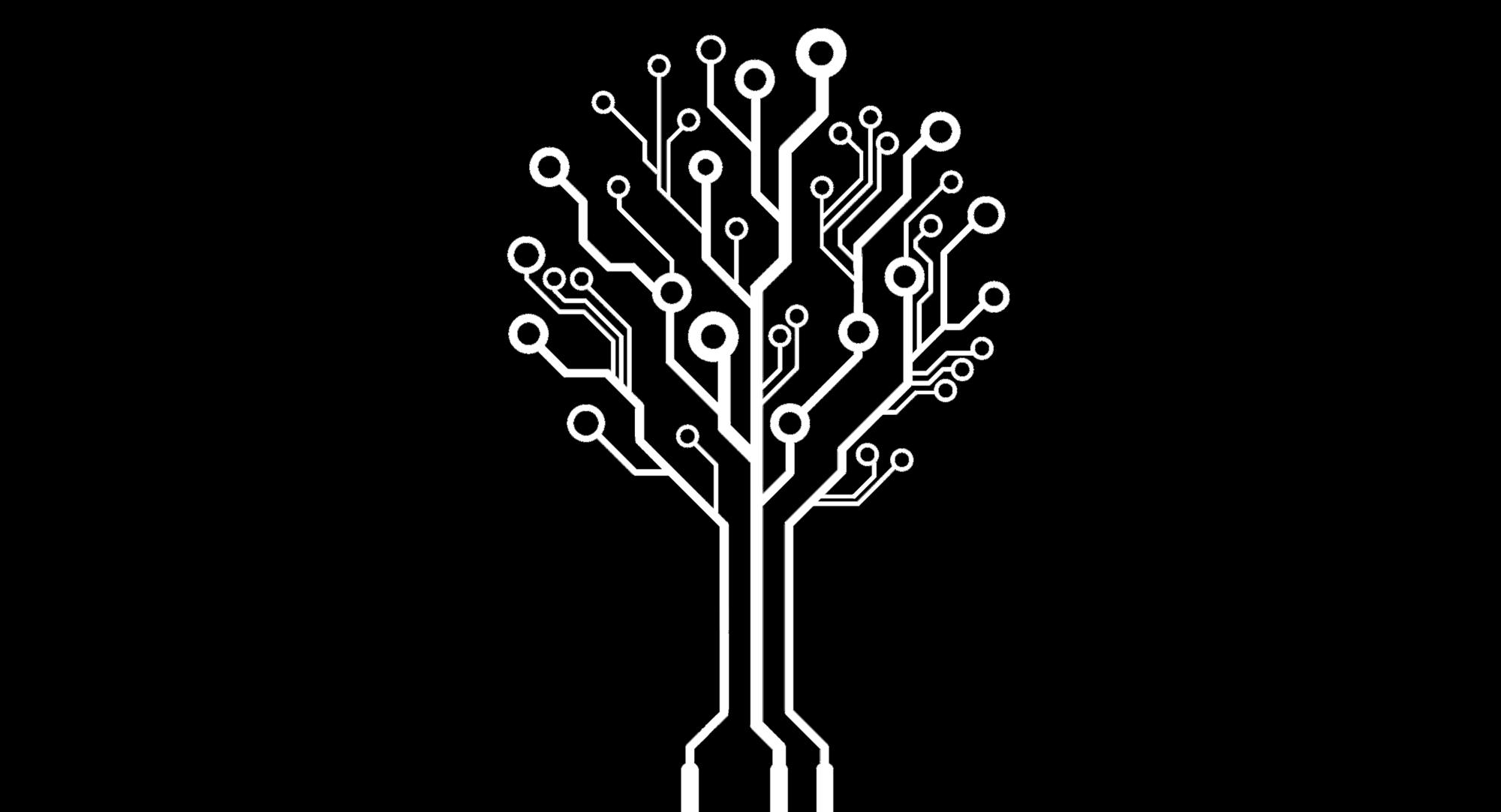 TIF-IT Crypto